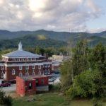 Andrews North Carolina Town Center - USpace Field Office